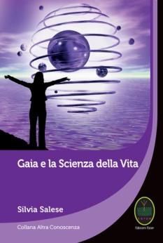 gaia-scienza-vita