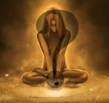 Advaita_Vedanta_illusione