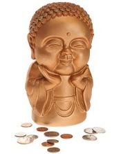 Buddha_denaro_business