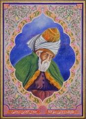 Rumi copia