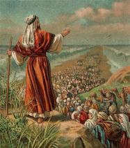 fuga-Egitto-Mosè